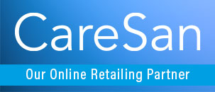 CareSan - Online Partner